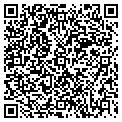 QR code with Ameribeth Trucking contacts