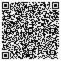 QR code with Able Products Company contacts