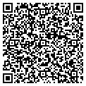 QR code with West Palm Garage Door contacts