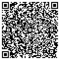 QR code with King's Square Antiques contacts
