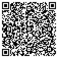 QR code with Horse Shoe Bar contacts