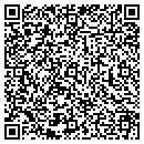 QR code with Palm Beach Plastic & Cosmetic contacts