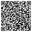 QR code with Get In The Wind contacts