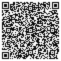 QR code with Apollo Hair Care contacts