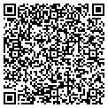 QR code with Moses Dairy Inc contacts