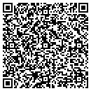 QR code with Cabinets & Furniture Mfg Corp contacts