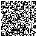 QR code with Journeys 1054 contacts