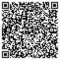 QR code with Etheridge Reality & Assoc Inc contacts