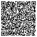 QR code with Lakeland Drum Service Inc contacts