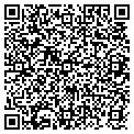 QR code with New World Condo Assoc contacts
