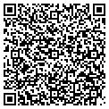 QR code with Apex Trading Post Inc contacts