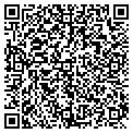 QR code with Jeffrey D Greiff MD contacts