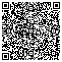 QR code with East Water Treatment Plant contacts