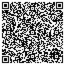 QR code with Port St Lucie Animal Hospital contacts