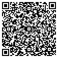 QR code with Cutting Studio contacts