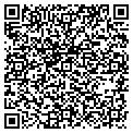 QR code with Florida Business Systems Inc contacts