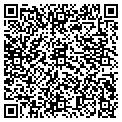 QR code with Sweetberries Frozen Custard contacts