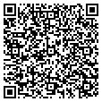QR code with Euro Korner contacts