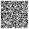 QR code with Irish Sealcoater By J Crawford contacts