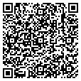 QR code with Itsi contacts