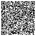 QR code with Middleton Pest Control Inc contacts