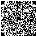 QR code with Stanley Livingston Outfitters contacts