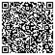 QR code with A Plus Nails contacts