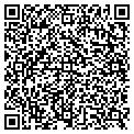 QR code with Discount Nutrition Center contacts