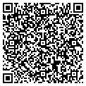 QR code with Amelia Court Reporters & Video contacts