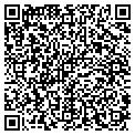 QR code with Alexander & Associates contacts