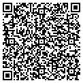 QR code with Traffic Control Pdts of Fla contacts