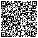 QR code with Dukes Plumbing Inc contacts