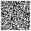 QR code with Pre Approved Buyers Realty contacts