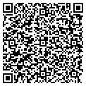 QR code with Amelia Island Care Center contacts