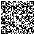 QR code with Miavision Inc contacts