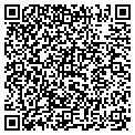 QR code with Shaw Realty Co contacts