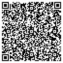 QR code with Outpatient Center & Methadone TRT contacts