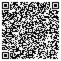 QR code with Artistic Tree Care-Landscape contacts