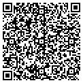 QR code with Tina Brito Stebbing contacts