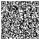 QR code with Clear Wtr Irrigation & Ldscpg contacts