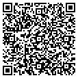 QR code with Malak Christian Productions contacts