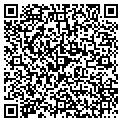 QR code with Community Bible Church contacts