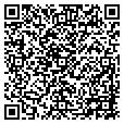 QR code with Aloha Motel contacts