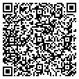 QR code with Southeast Tomato contacts
