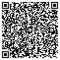 QR code with Senior Care Group Inc contacts
