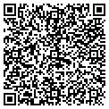QR code with Hear-Tronics Intl contacts