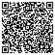 QR code with Salon Pelos contacts