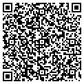 QR code with Rockys Replay Inc contacts
