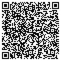 QR code with Appraisal Source contacts