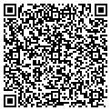 QR code with Hair Additions contacts
